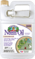 Neem Oil Fungicide, Miticide, & Insecticide Ready-To-Use - 1 gallon