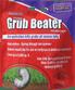 Annual® Grub Beater® - 6 lb