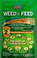DuraTurf Weed & Feed - 16 lb
