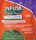 Infuse® Lawn & Landscape Granules - 7.5 lb
