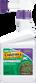 Weed Beater® Plus Crabgrass & Broadleaf Weed Killer Ready-To-Spray - 32 oz