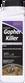 Gophertox® Gopher Killer Granules - 1 lb