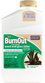 BurnOut® Fast-Acting Weed & Grass Killer Concentrate - 32 oz