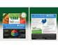 Nourish Biosol Fertilizer - 6 lb