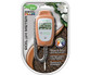 Digital Plus Soil Ph Meter