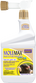 MoleMax® Mole & Vole Repellent Ready-To-Spray - 32 oz