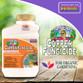 Liquid Copper Fungicide Concentrate - 16 oz