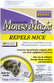 Mouse Magic® Ready-to-Use Scent Packs - 4 pack