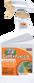 Liquid Copper Fungicide Ready-To-Use - 32 oz