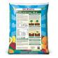 Dr. Earth Natural Wonder Fruit Tree Planting Mix - 1.5 cf