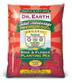 Dr. Earth Advantage Rose & Flower Planting Mix - 1.5 cf