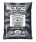 Dr. Earth Homegrown Pure & Natural Potting Mix - 1.5 cf