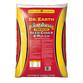 Dr. Earth Premium Top Dress Soil - 1.0 cf