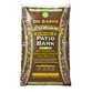 Dr. Earth Premium Small Deco Bark - 2 cf
