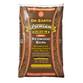 Dr. Earth Premium Shredded Redwood Bark - 3 cf
