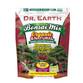 Dr. Earth Bonsai Potting Soil - 8 qt