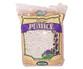 Pumice - 4 qt