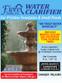 Fiore Stone Water Clarifier (24 X 8 Oz)