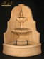 D'Angolo Fountain