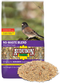 Audubon No Waste Blend - 5 Lb