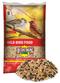 Audubon Wild Bird Food - 10 Lb