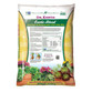 Dr. Earth Cactus & Succulent Potting Mix - 1.5 cf
