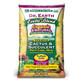 Dr. Earth Cactus & Succulent Potting Mix - 20 qt