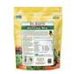 Dr. Earth Cactus & Succulent Potting Mix - 8 qt