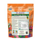 Dr. Earth Pot Of Gold Potting Soil - 8 qt