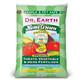 Dr. Earth Home Grown Tomato, Vegetable & Herb Fertilizer - 12 lb