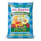 Dr. Earth Natural Wonder Fruit Tree Fertilizer - 12 Lb
