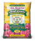 Dr. Earth Acid Lovers Planting Mix - 1.5 cf