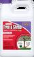 Annual® Tree & Shrub Insect Control w/ Systemaxx Concentrate - 1 gallon