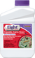 Eight® Vegetable, Fruit, & Flower Concentrate - 16 oz