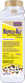 Repels-All® Animal Repellent Granules - 1.25 lbs