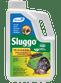 Monterey Sluggo Jug Omri - 5 Lb