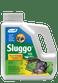 Monterey Sluggo Omri - 2.5 Lb