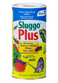 Monterey Sluggo Plus - 1 Lb
