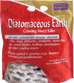 Diatomaceous Earth - 5 lbs