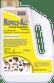 Repels-All® Animal Repellent Granules - 3 lbs