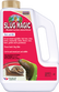Slug Magic® Granules - 3 lbs