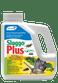 Monterey Sluggo Plus - 2.5 Lb