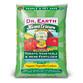 Dr. Earth Home Grown Tomato, Vegetable & Herb Fertilizer - 25 Lb