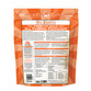 Dr. Earth Premium Gold All Purpose Fertilizer - 4 Lb
