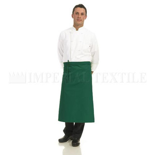 2 Pocket Full Bistro & 1 Pocket Full Bistro  Hunter Green (Clearance)