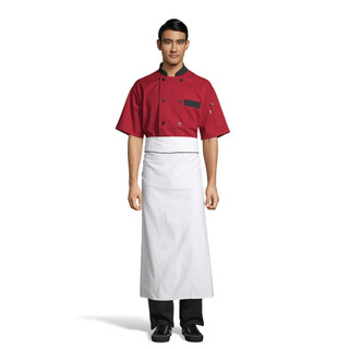 Executive Chef Apron by Uncommon Threads
