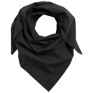 Neckerchief by Uncommon Threads