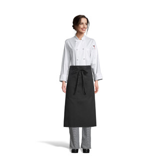 Reversible 3 Pocket Bistro Apron by Uncommon Threads