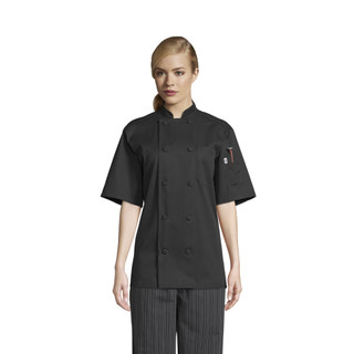 Tingo Chef Coat by Uncommon Threads