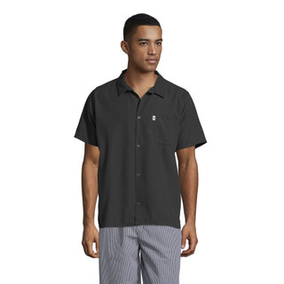 Extreme Utility Shirt with Mesh Back by Uncommon Threads